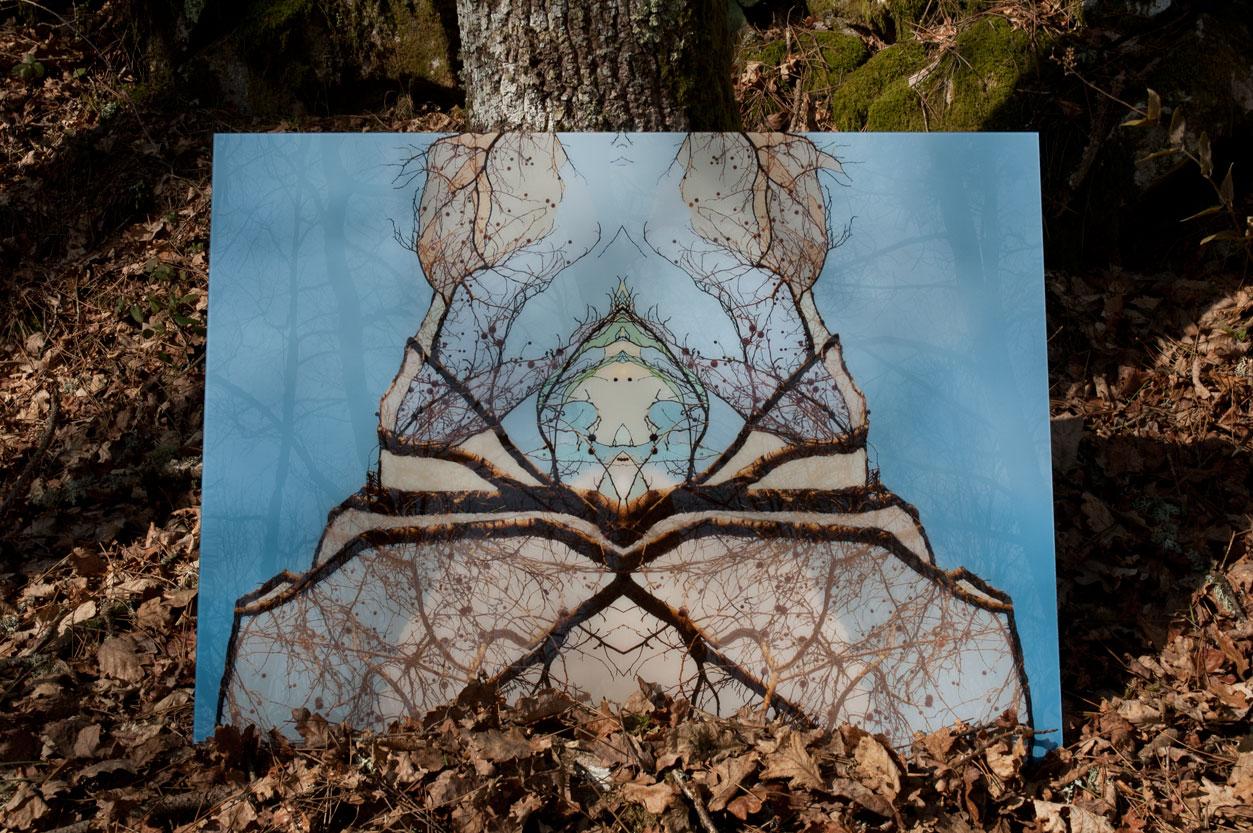 Taller en Casa da terra - Lugo 04