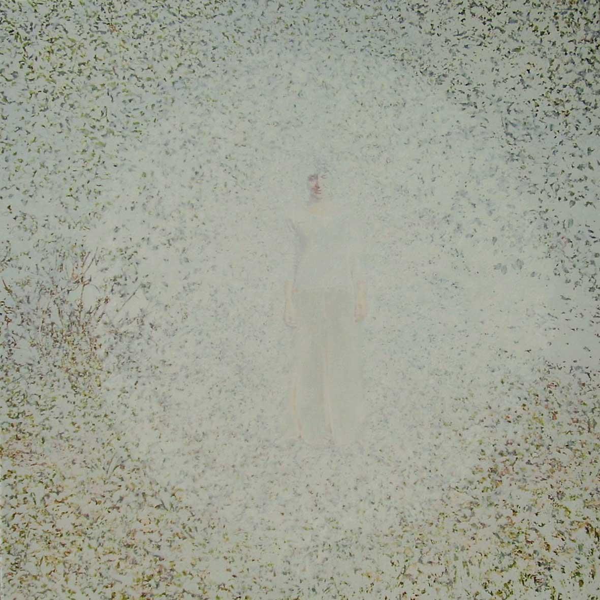 Retrato Puesta de luz 24