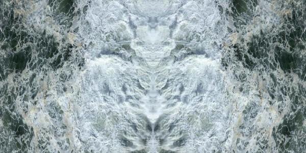 Seres del Agua